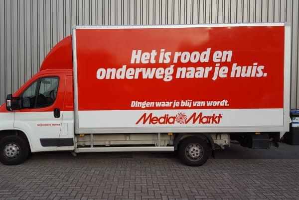media-markt-carwarp-print-plak-signwerk--wallemedia-dordrecht