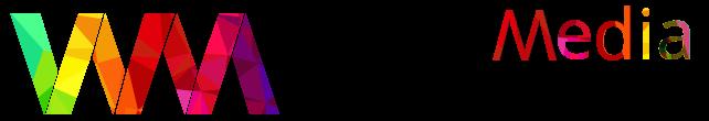 Wallé Media